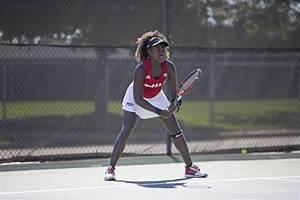 NIU Women's Tennis Team Falls at Minnesota - The Official ...