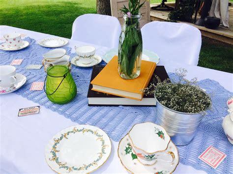 pin  lori irvine pickerell  simple elegance weddings