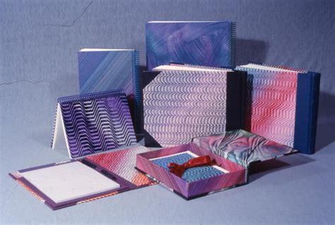 Blog « Helen Hiebert Studio