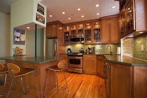 Luxury Kitchen Design Brooklyn Ny