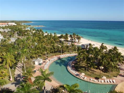 grand lucayan resort bahamas cheap vacations packages
