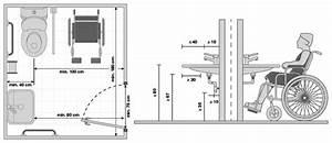 Dimensioni Bagni Pubblici SD05 » Regardsdefemmes