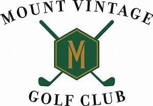 Mount Vintage Golf Course | Mount Vintage Golf Course