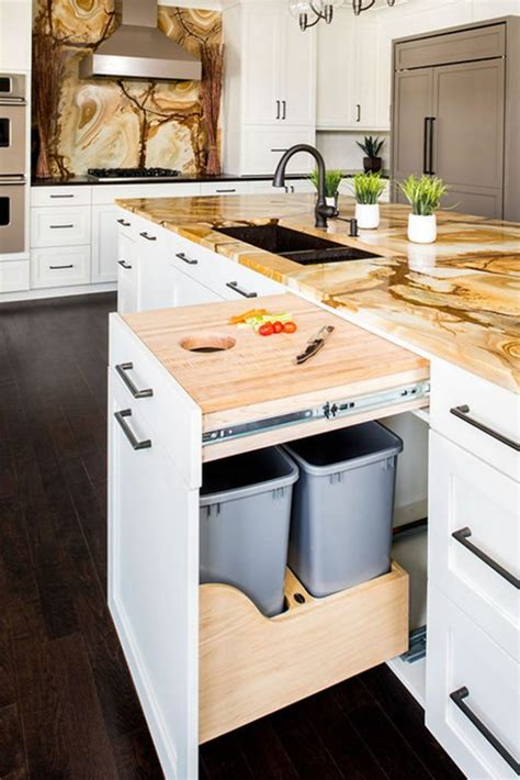 spruce up kitchen cabinets spruce up your kitchen with these 8 must items 5665