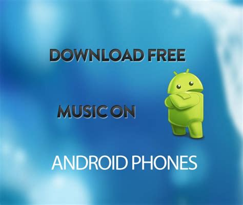 free apps for android best apps 2016