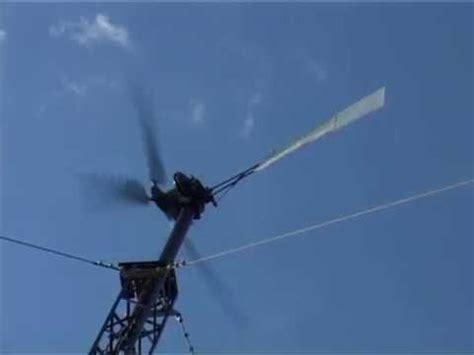 Ветрогенератор ветряк подключение установка довольные клиенты youtube