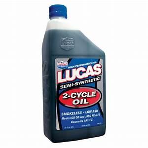 Huile De Synthese 2 Temps : huile melange semi synthese antifumee api tc lucas oil pour moteur 2 temps moto tout ~ Medecine-chirurgie-esthetiques.com Avis de Voitures