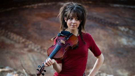 Lindsey Stirling  Bing images