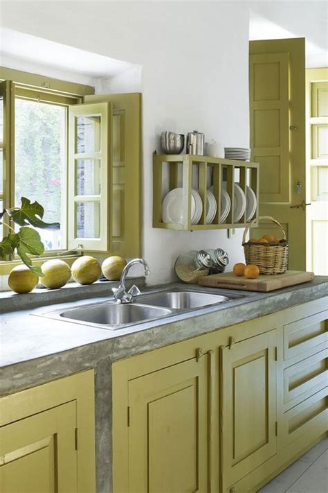 brilliant small kitchen ideas gorgeous small kitchen
