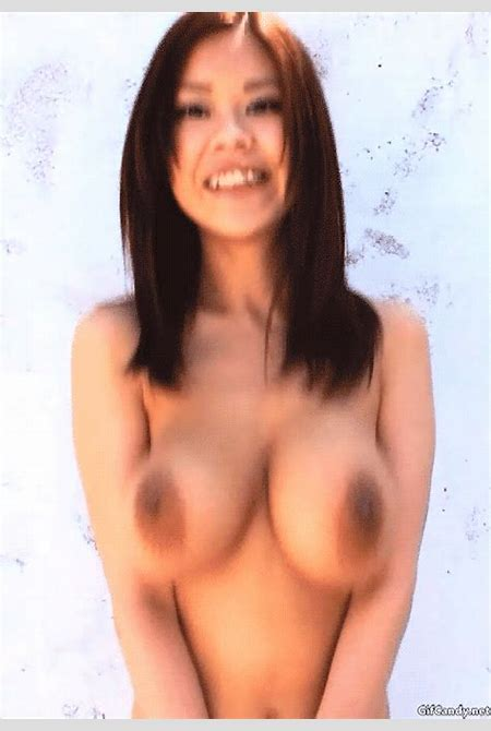 Asian porn gifs | Page 16