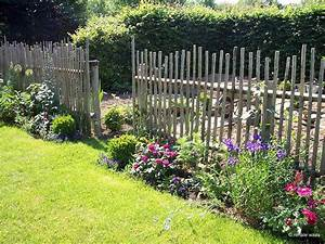 Gartengestaltung Bauerngarten Bilder : gartenblog geniesser garten bauerngarten ~ Markanthonyermac.com Haus und Dekorationen
