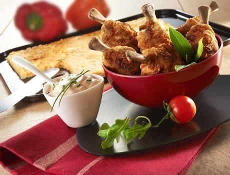 cuisiner du coq coq ailes grillé de maître coq du bon poulet rôti
