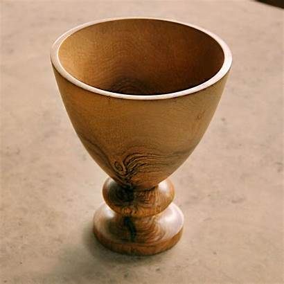Objects Unique Handmade Wooden Zeus Construction