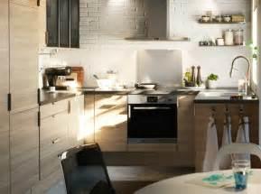 meubles de cuisine ikea photo 8 15 notez la qualit 233 du plan de travail cuisine