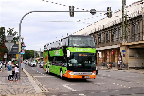 fotos fernbusse von flixbus fotos von www
