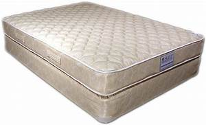 hotel motel good better and pillow top best reviews With are pillowtop mattresses good