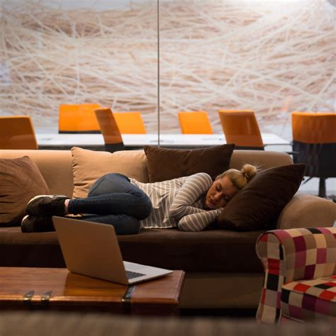 reduce stress sleep  restonic