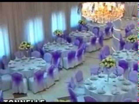salle de mariage villiers le bel location de salle la tonnelle 224 villiers le bel