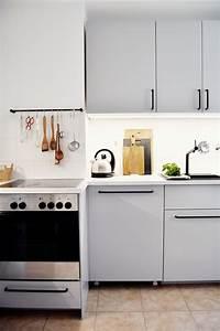Ikea Küche Selbst Aufbauen : ikea kche aufbauen latest ikea kche aufbauen lassen kosten elegant kche aufbauen lassen ikea ~ Orissabook.com Haus und Dekorationen