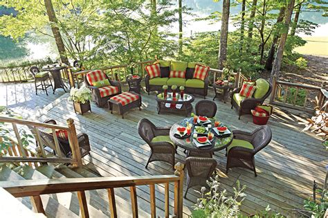 leading us outdoor furniture brand signs franchise