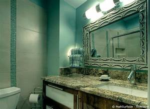 Tapeten Für Kleine Räume : kleine r ume richtig einrichten teil 2 m bel und mehr f r kleine zimmer wohnen hausxxl ~ Indierocktalk.com Haus und Dekorationen