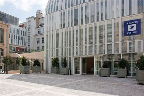 siege la banque postale office photo glassdoor co uk
