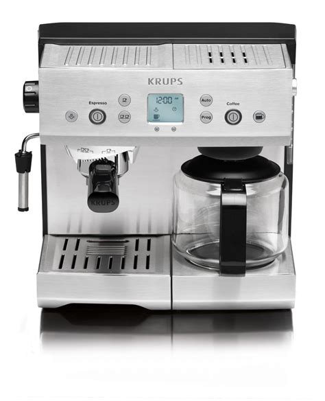 Machine Th Nespresso by Machine Th Krups Cool Machine Th Krups With Machine Th
