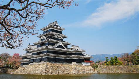 Kumamoto  Specialiste Japon  Voyage Au Japon