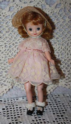 betsy mccall  pinterest vintage dolls paper dolls