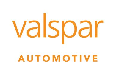 valspar automotive signs with larsen motorsports for another season search autoparts