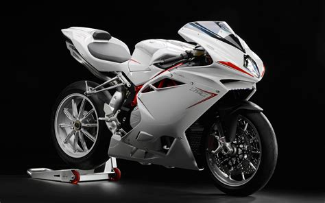 Mv Agusta F4 4k Wallpapers by Mv Augusta F4 Computer Wallpapers Desktop Backgrounds