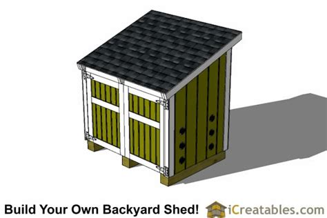 Portable Generator Shed Plans portable generator shed plansshed plans shed plans
