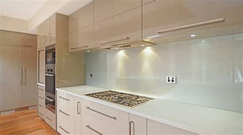 kitchen cabinet doors perth custom cabinet makers perth wa outer kitchen cabinets 5354