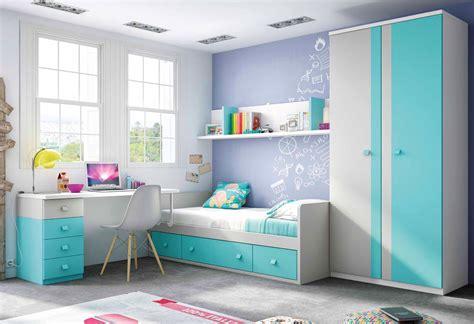 chambre d enfants garcon chambre enfant garcon avec lit canapé et bureau glicerio