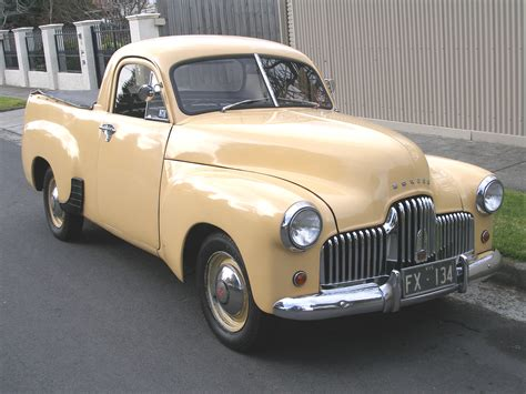 Holden Car : 1000+ Images About Ute On Pinterest