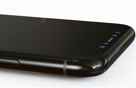IPhone 6, s - prijzen, informatie en uitleg - 128GB, 64GB, 32GB, 16GB