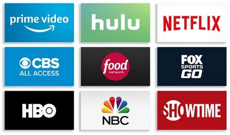 A streaming stick is a. What Channels Can You Get on Fire TV & Fire TV Stick? | HD ...