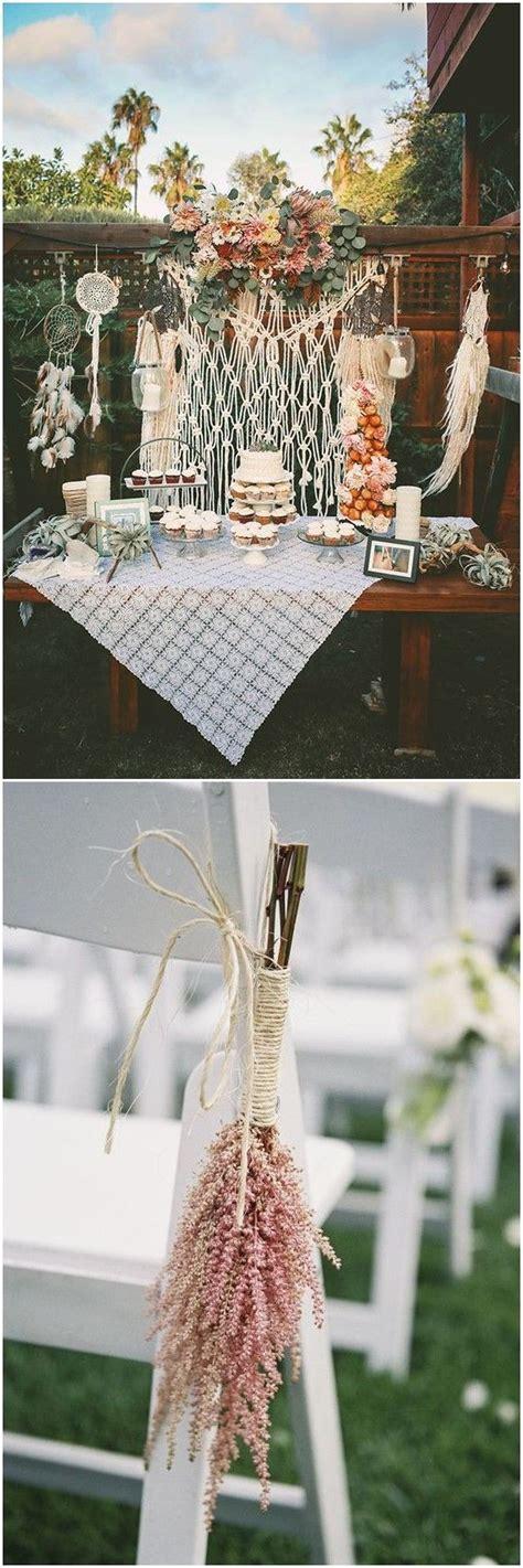 best 20 wedding wall decorations ideas on pinterest diy