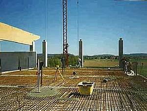 Bauunternehmen In Karlsruhe : neubau einer industriehalle ron baar bauunternehmen bauen kann auch sch n sein ~ Markanthonyermac.com Haus und Dekorationen