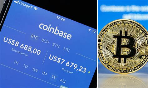 Bityard, a leading bitcoin and altcoins contracts exchange founded in early 2020 with a usdt bonus for newly registered clients. Bitcoin shock: Cryptocurrency exchange Coinbase found overcharging investors | City & Business ...