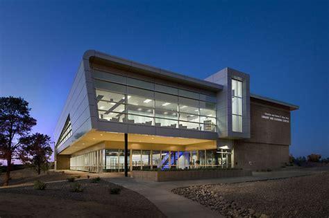 HD wallpapers top interior design universities in the world