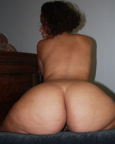 Ms. Peep From Tumblr - ShesFreaky