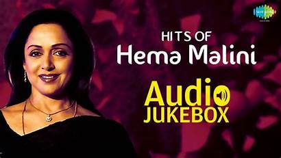 Hindi Songs Hema Malini Film Hit Jukebox