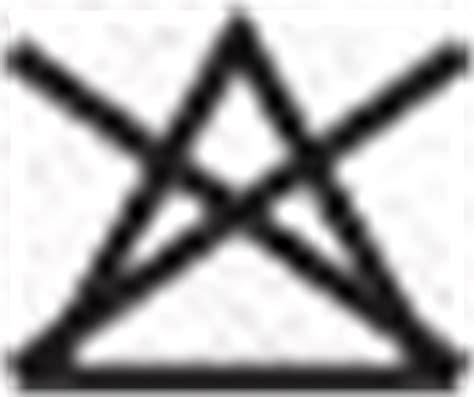 symbole interdiction seche linge symbole s 232 che linge signification ooreka