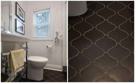 Heated Bathroom Floors  Luxury Or Value Added Renovation