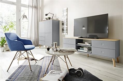 Tv Bank Skandinavisch by Tv Bank Skandinavisch