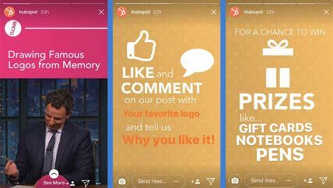 insta marketing  instagram story dimensions