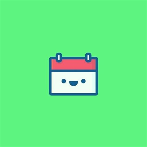 Free download high quality iphone, android + more wallpapers. Hello Monday. . . . . #helloMonday #Monday #calendar #vector #icon #icondesign #character # ...