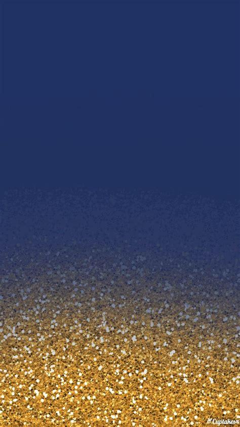 Navy Blue And Gold Wallpaper  Wallpapersafari. Invite Template For Word. Diy Graduation Card Box. Wwe Birthday Invitations. Uc Riverside Graduate Programs. References For Resume Template. Cash Receipt Template Excel. Daniel Morgan Graduate School. Vice President Posters