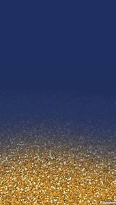 Blue And Gold Backgrounds Related Keywords & Suggestions ...